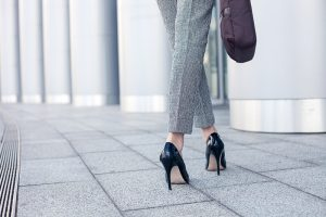 Dress Code at Work | View HR HR, Bournemouth & Poole, Dorset