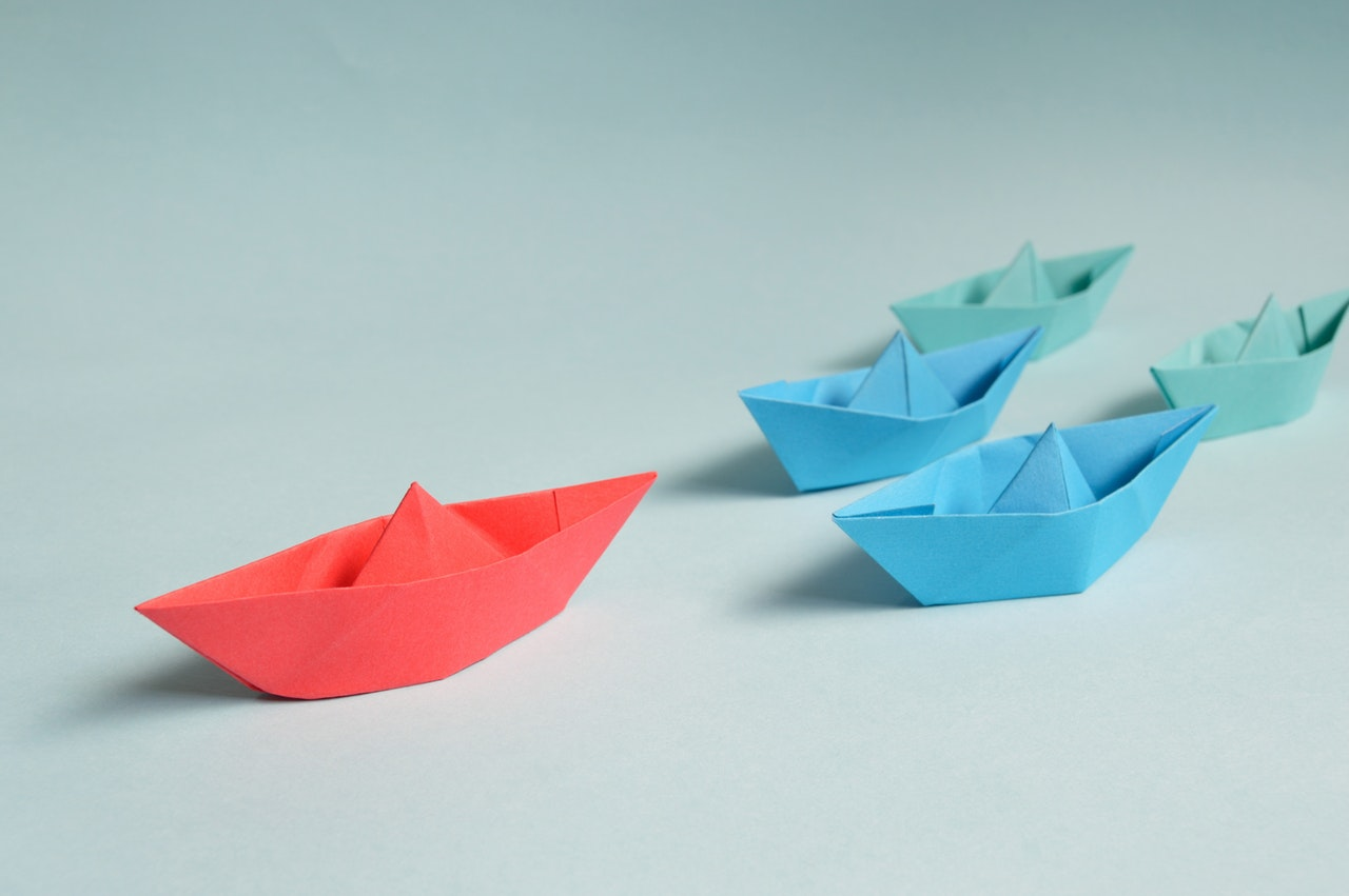 3 key leadership skills to develop the leaders of tomorrow