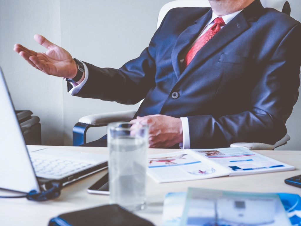 Are performance appraisals adding value?