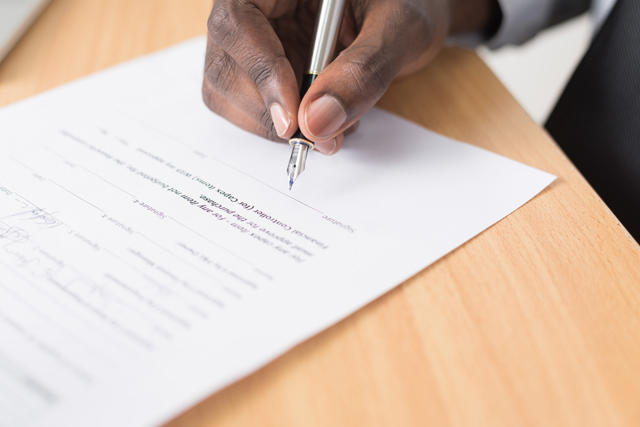 Do employees really need employment contracts?