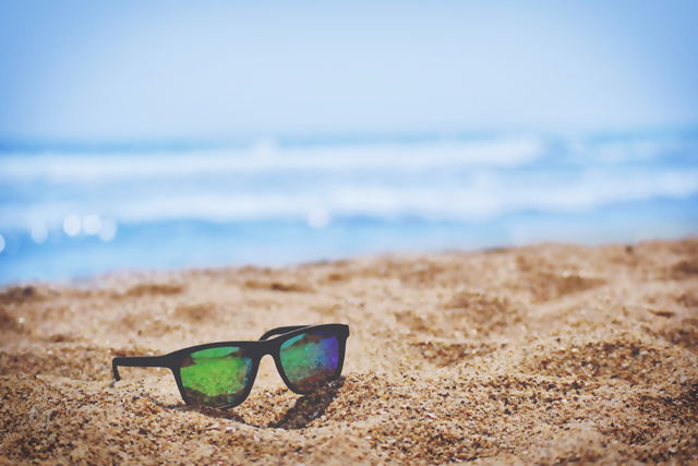 Top 10 tips for employers this summer!
