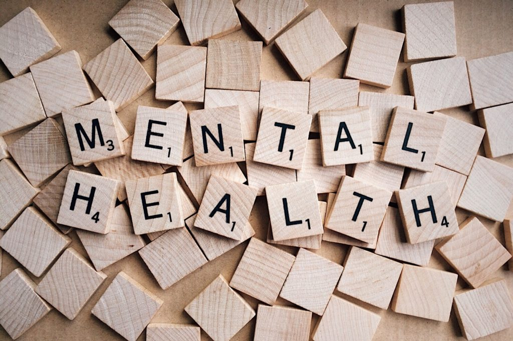 Looking back at Employers' reactions to mental health concerns in the workplace