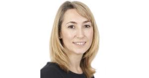 Gemma Murphy   Director
