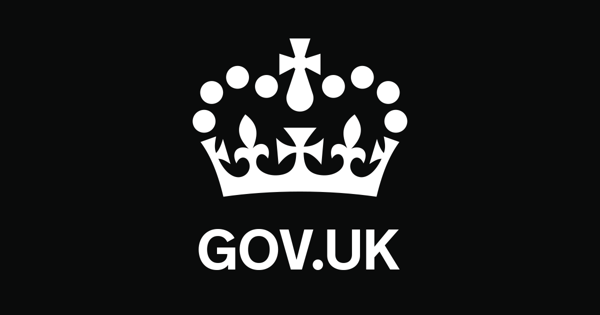 Guidance for employers on the coronavirus (COVID-19) Job Retention Scheme