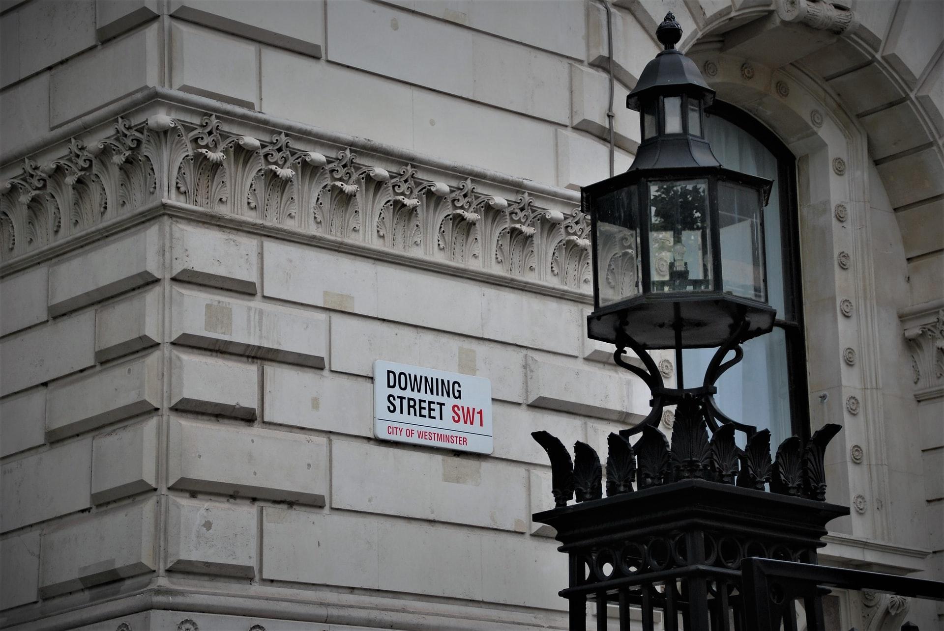 Government Job Retention Scheme: Furlough Leave (As We Understand It On Monday 6th April)