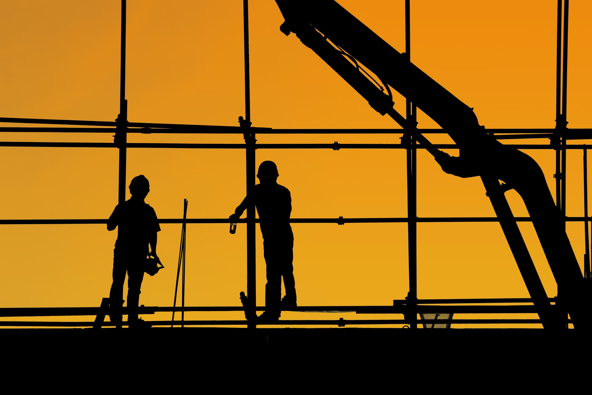 Working Safely Guidance