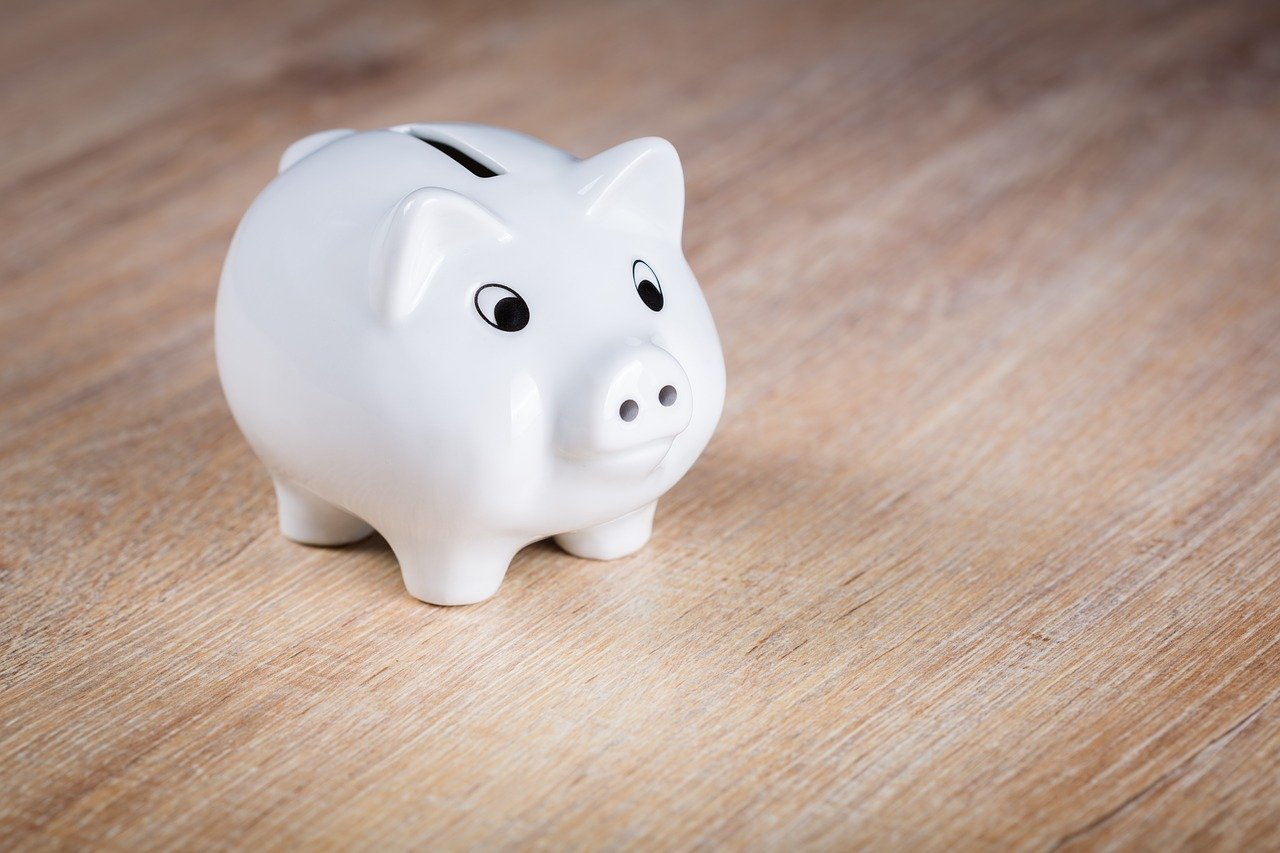 Cost Savings for Employers