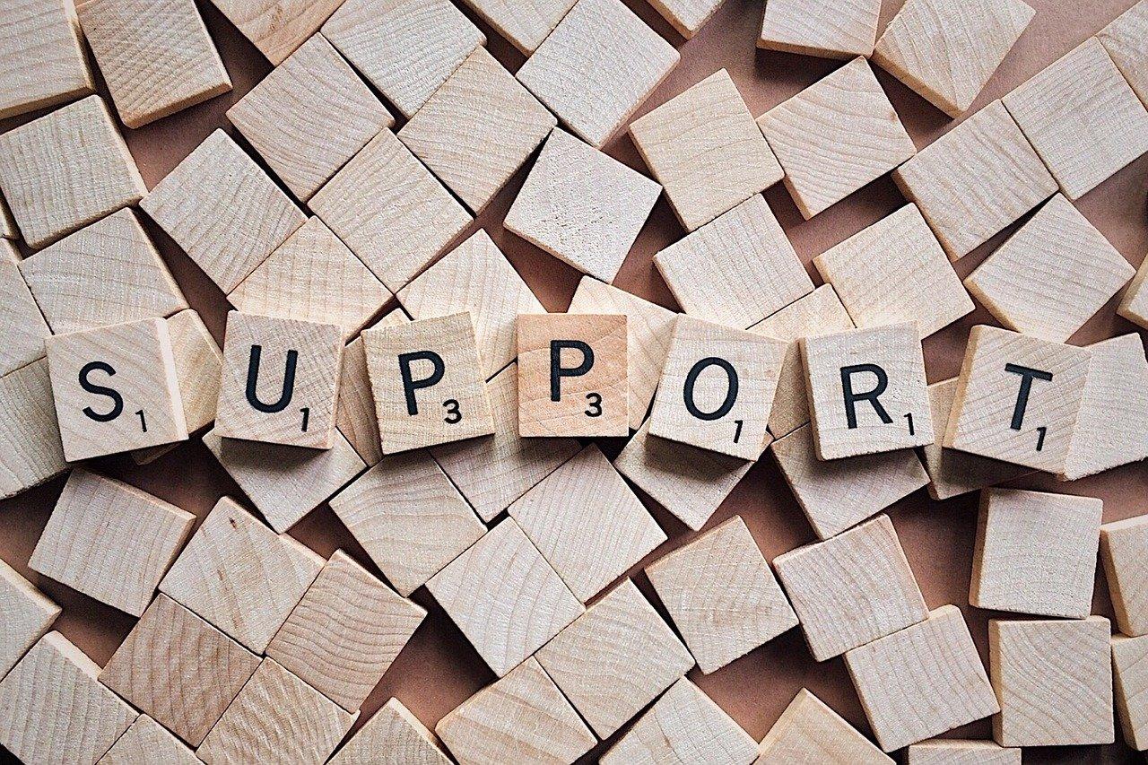 Job Support Scheme FAQs