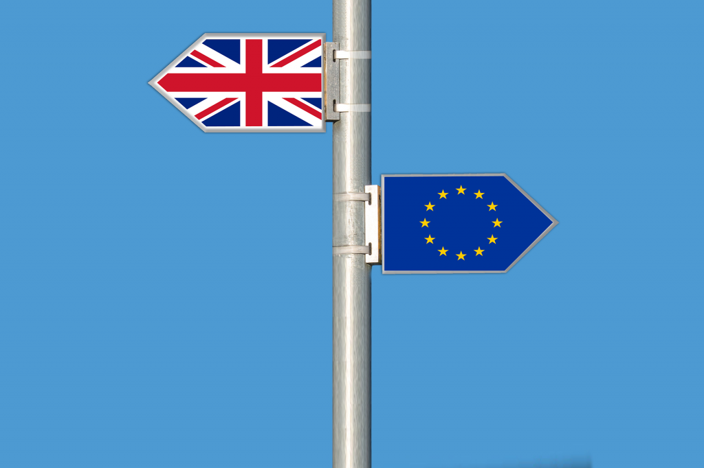 What does Brexit mean for employers?