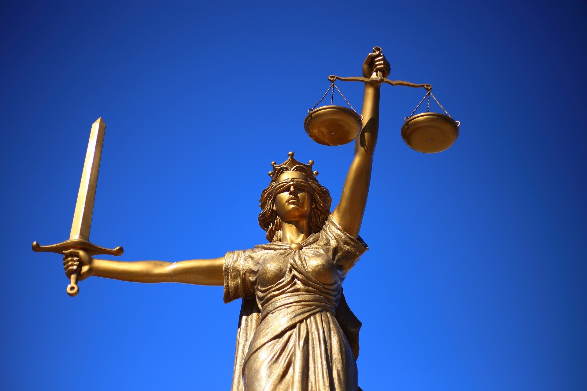 Employment Case Law Update – 2021 So Far