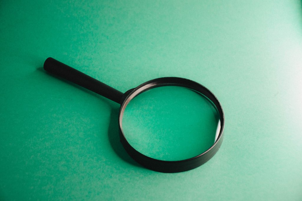 How To Conduct an Effective Grievance Investigation