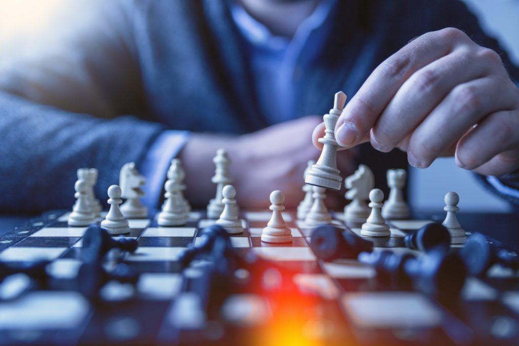 How can HR prepare for a Merger & Acquisition process?