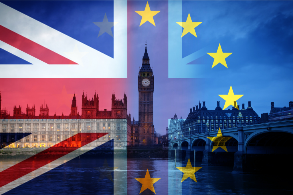 Post-Brexit rules for EU nationals for employers
