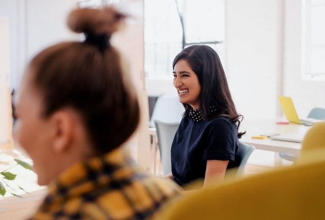 7 key factors of employee wellbeing