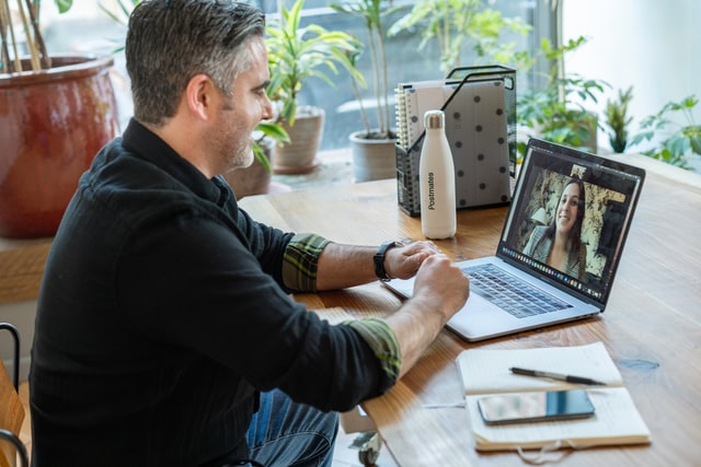 How to manage flexible working