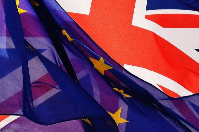 EU Settlement Scheme and Right-to-Work Checks – What Now?