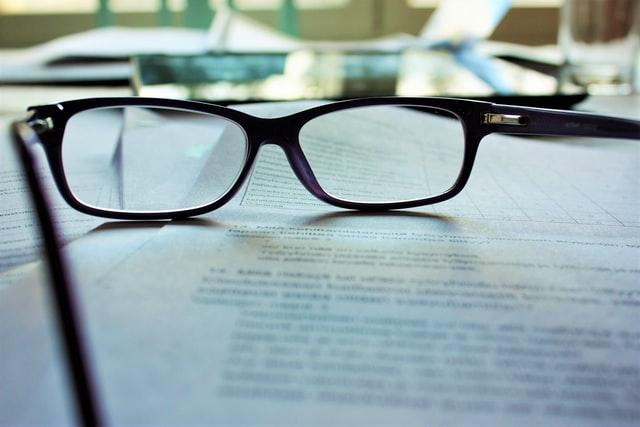 Employment Case Law Update – October 2021